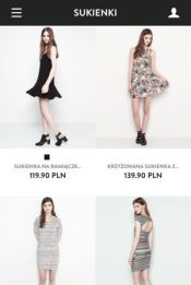 Pull and Bear (3)