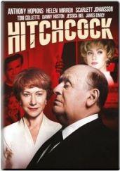 Hichcock - 19,99 zł