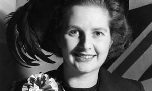 Margaret--Thatcher-during-002