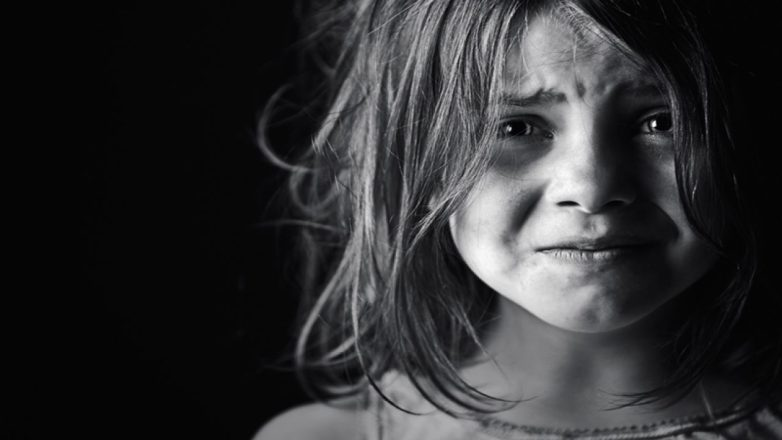 Child sexual abuse in Pakistan and our criminal negligence - Daily Times