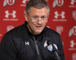 Utes Finish With 24 Signees in Exciting 2016 Recruiting Class