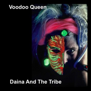 VOODOO QUEEN SINGLE REVISED 8-19-14 1000 X 1000