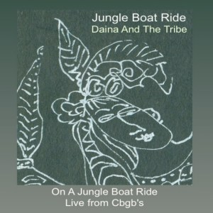 JUNGLE BOAT RIDE 1400x1400