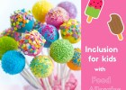 Inclusion for Children with Food Allergies