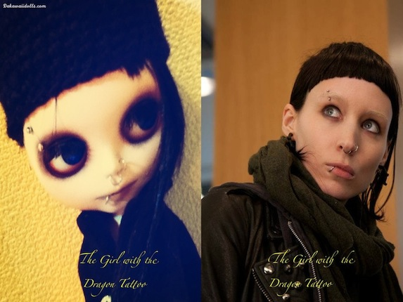 the girl with the dragon tattoo1