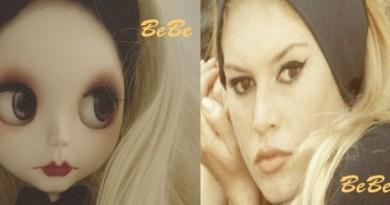 bebe-a2