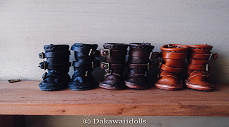 Andie Boots01 2nd Edtion 0415-800x445
