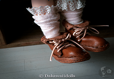 Daddy's Boots05 0315
