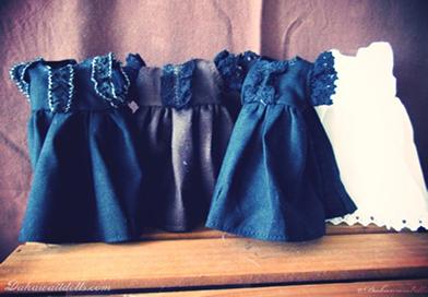 Doll Dresses01
