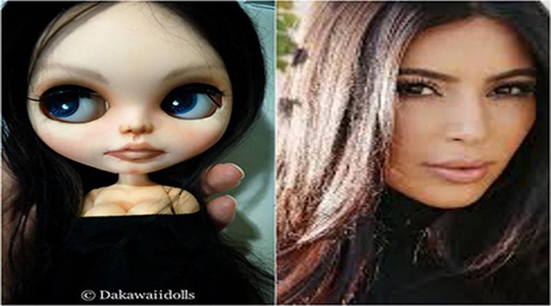 Mini Kim Kardashian02a