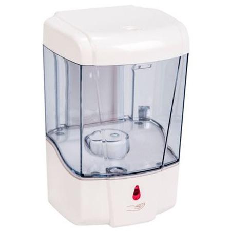 Saboneteira Automática 700 ml