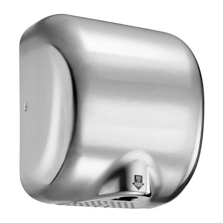 Secadores de Mãos CR-109