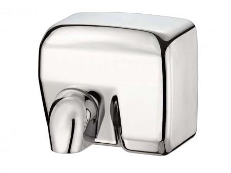 Secador De Mãos Inox CV-107