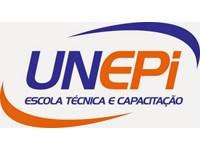 UNEPi