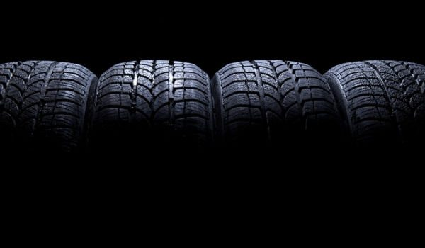 Are you ready for winter? Dales Auto Service has many Snow Tire options