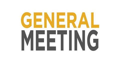 general-meeting-logo