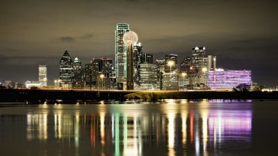 Dallas-Fort Worth Internt Marketing For Small Business – Creating custom solutions to help your ...