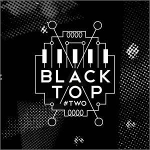 Black Top 2