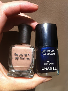 Lippmann-Fashion-Chanel-BlueSatin-nail-polish