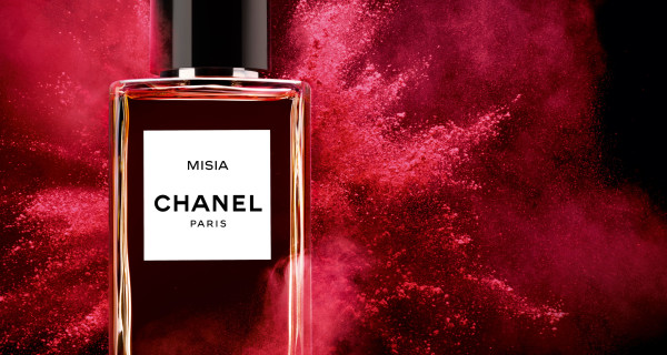 Misia-The-New-Chanel-Fragrance-Designed-By-Olivier-Polge-e1424610790688