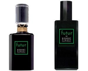 Robert-Piguet-Futur