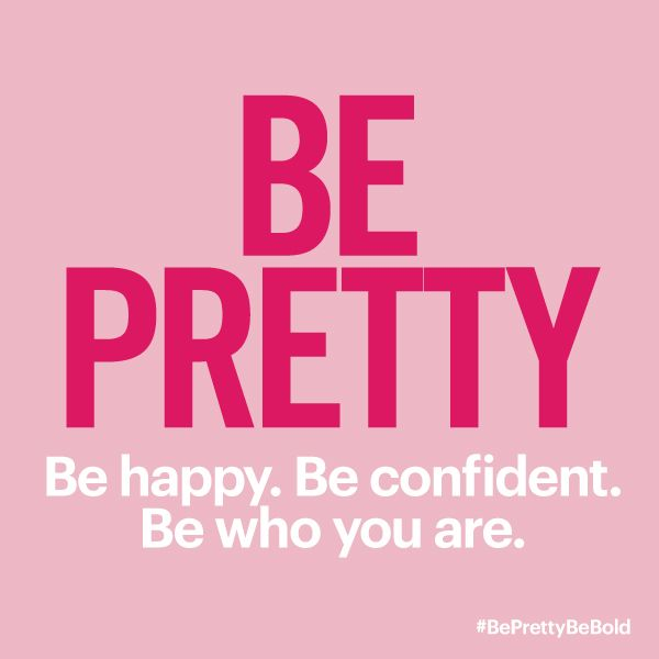 be-pretty-be-bold