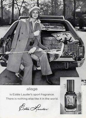 lauder-aliage-ad