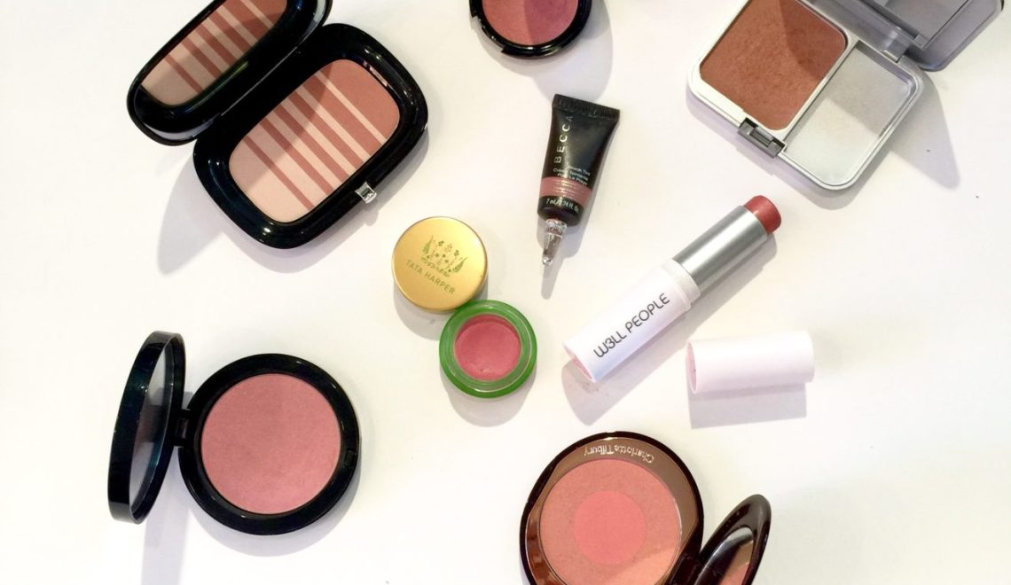 best_natural_looking_blushes