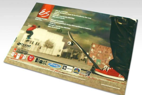 impresos-afichees