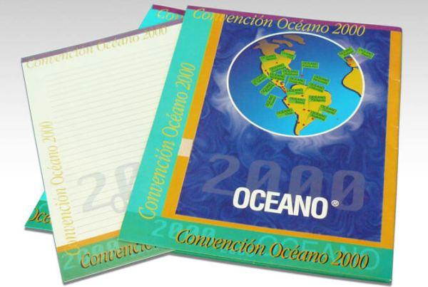 impresos-oceano