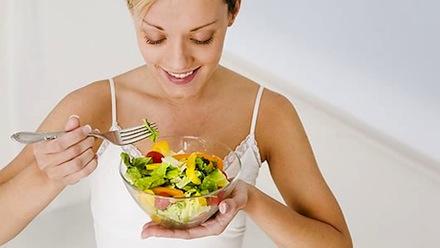 masticar-la-comida-y-adelgazar-beneficios-masticar-comida-bajar-de-peso