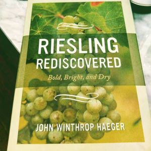Riesling Pic 2