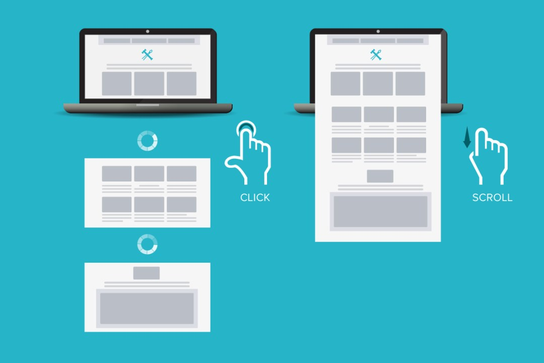 Blog-Click-vs-Scroll