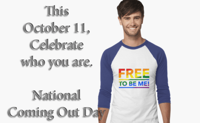 free-to-be-me-oct-11