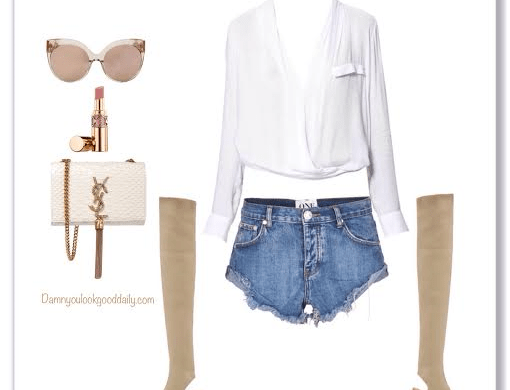 summer-fashion-style-outfits-2016-1