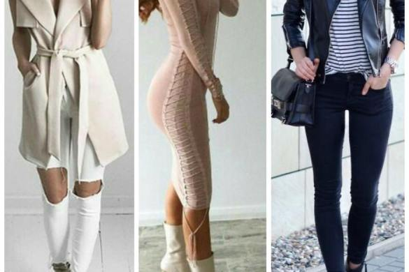 fall-winter-outfit-ideas-all-white-fashion-heels