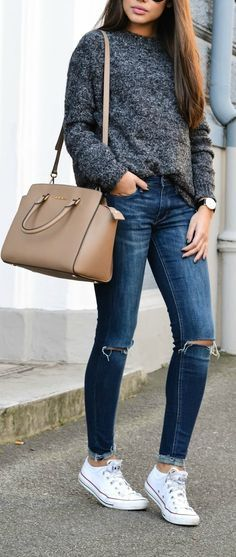 fall-outfits-for-school-3