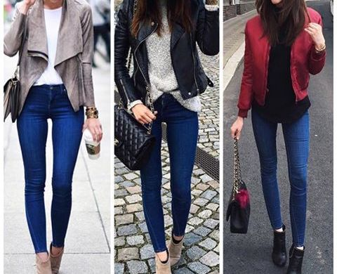 Fall Outfit ideas casual everyday streetstyle