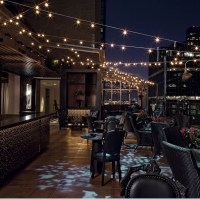 The Kimberly Hotel | Manhattan's Suite Deal