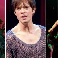Broadway Shows For All Ages When in New York City