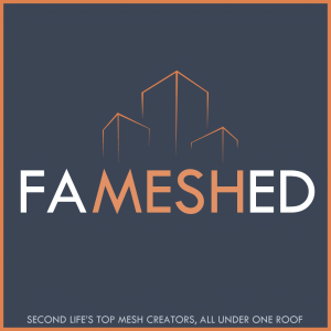 Fameshed_Subtext