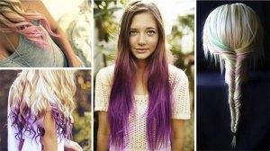 Перфектният цвят на косата – как да изберем?