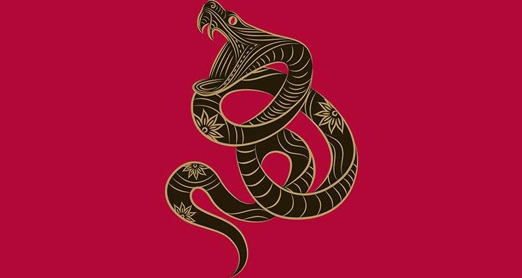 Змия (родени през 1929, 1941, 1953, 1965, 1977, 1989, 2001, 2013)