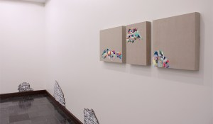 Faculty Group Exhibition