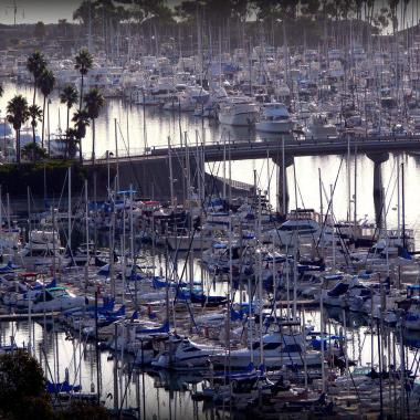 dana-point-boating