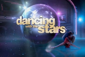 Dancing With The Stars/ABC