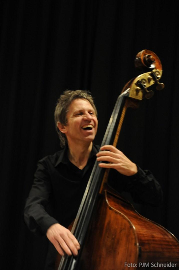 Werner Lauscher
