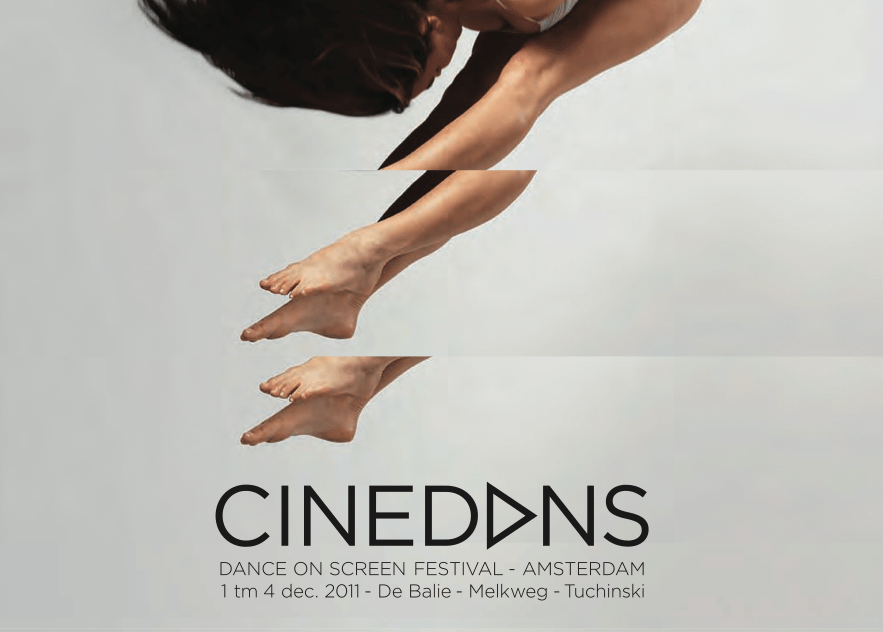 Cinadans 2011 Trailers (Playlist)