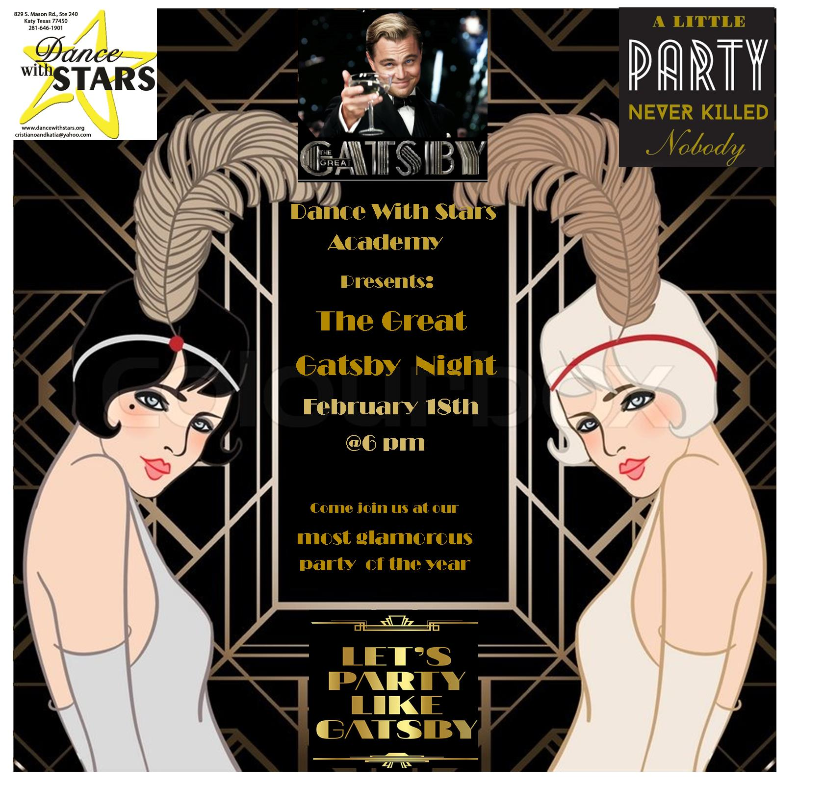 great-gatsby-party-invitation-final