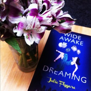 wide-awake-and-dreaming-narcolepsy-memoir-julie-flygare-book-release-1024x1024